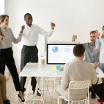 Descubra como motivar os talentos mais jovens da sua empresa