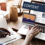 Como uma agencia de conteúdo pode tornar sua empresa mais atraente