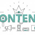Produção de conteúdo para estimular os colaboradores da sua empresa