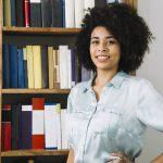 Aprenda como se destacar em uma entrevista de jovem aprendiz