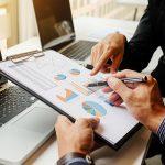 6 maneiras de reduzir o turnover em sua empresa