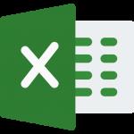 O que é Excel?