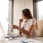 Jovem Aprendiz tem direito a seguro desemprego?