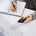 6 Dicas Para Criar Uma Vaga de Emprego Atrativa