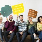 Aprenda o Que é Comunicação Assíncrona e Síncrona