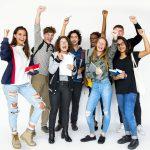 Seja um Jovem Aprendiz Rede SARAH em 2021