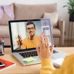 5 Dicas para realizar uma ótima entrevista online
