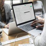 O que é o Gmail?
